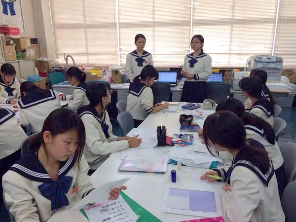 福岡県 高校 偏差値