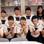 糸島産天然真鯛だし登場!発売前に福岡ギフトショーで試飲ができます!